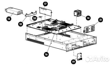 Furniture Pads  Amazoncom  Hardware  Furniture Hardware