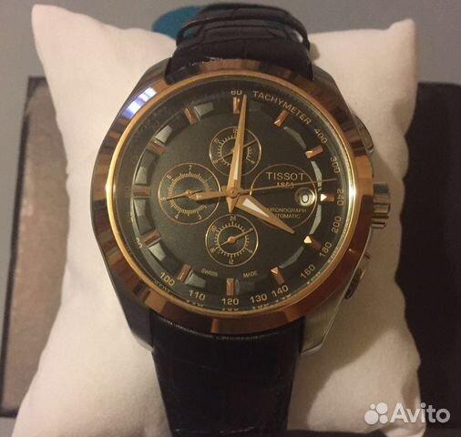 немного дерзкий мужские часы тиссот купить спб поэтому легкие
