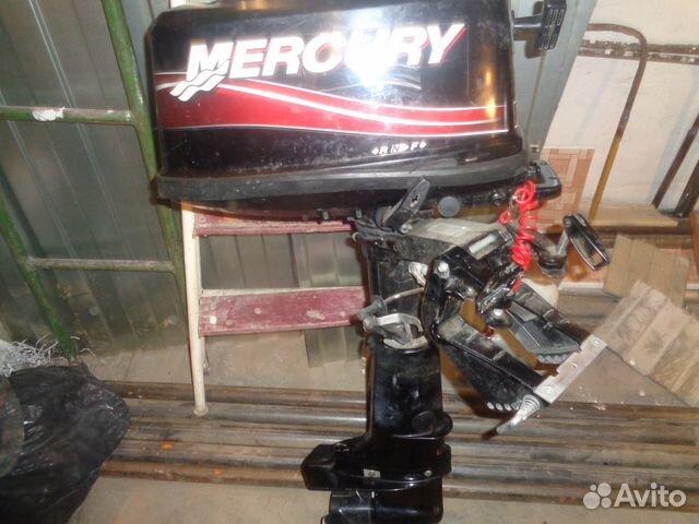 лодочные моторы в красноярске магазины