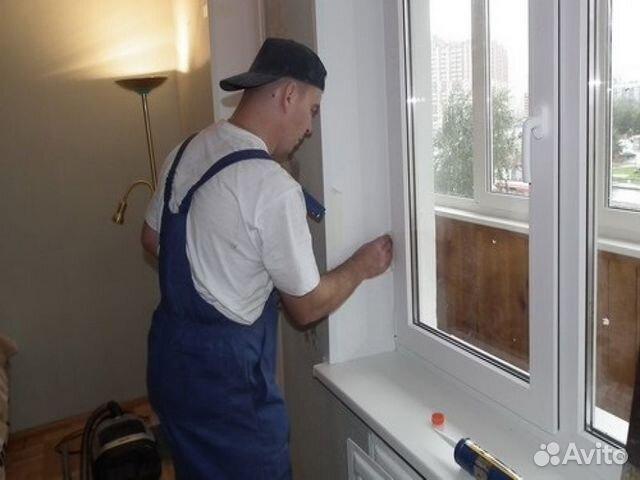 Пластиковые окна фото виды волжский база-окон.ru.