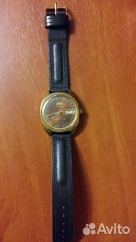 Наручные екатеринбург часы продам стоимость оригинал патек часы 5002j филип