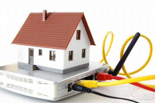 Услуги подключения электричества в частные дома электроснабжения Ваших объектов в Линии Октябрьской Железной Дороги улица