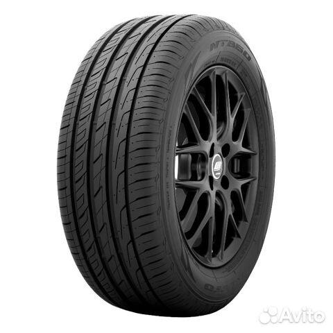 Купить летние шины 195/60r15 купить резину спб бу