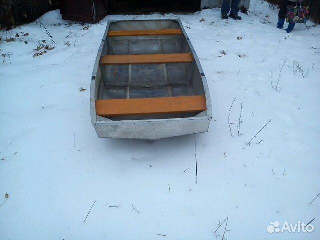 резиновые лодки продажа киров