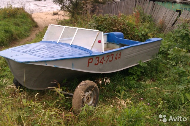 лодки моторы н новгород продажа