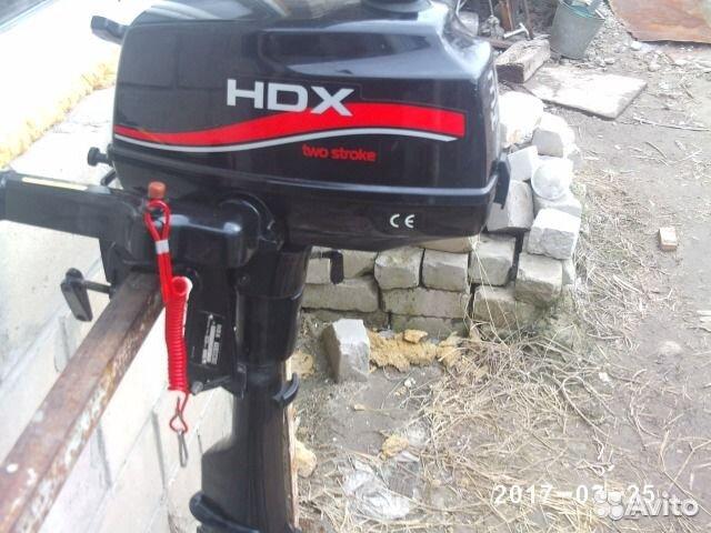 карбюраторы лодочных моторов hdx