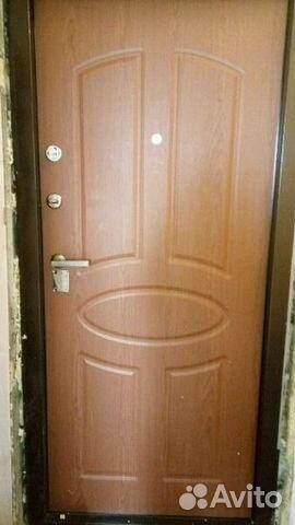 Двери входные отзывы покупателей