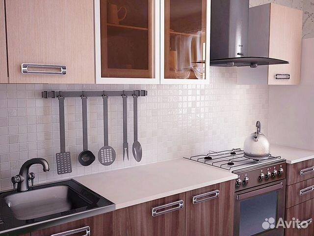 Кухня Катя от держава мебели 89283677053 купить 1