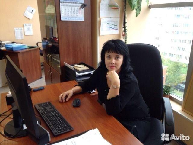 d07ff08bd03a9 Подбор персонала с гарантией - Работа, Резюме - Санкт-Петербург ...