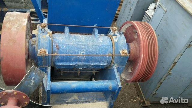 Купить роторную дробилку в Ртищево зернодробилка производство