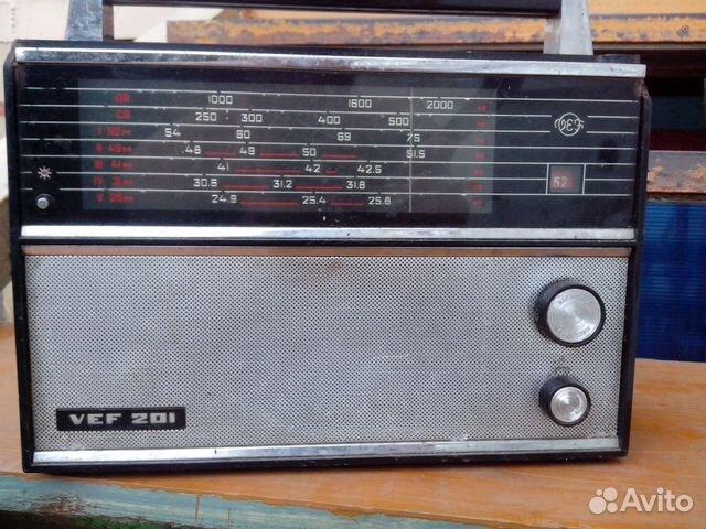 Продам радиотехнику 89530230737 купить 1