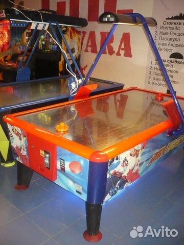 вк игровые автоматы без регистрации