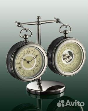 Купить барометр с часами в москве часы omega 007 купить
