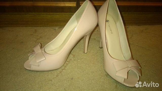 5daed0712 Хорошая обувь купить в Санкт-Петербурге на Avito — Объявления на ...