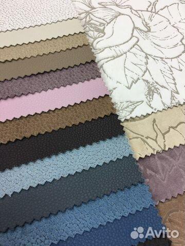 Мебельные ткани Роуз, Норд, Линкольн 89042880991 купить 3