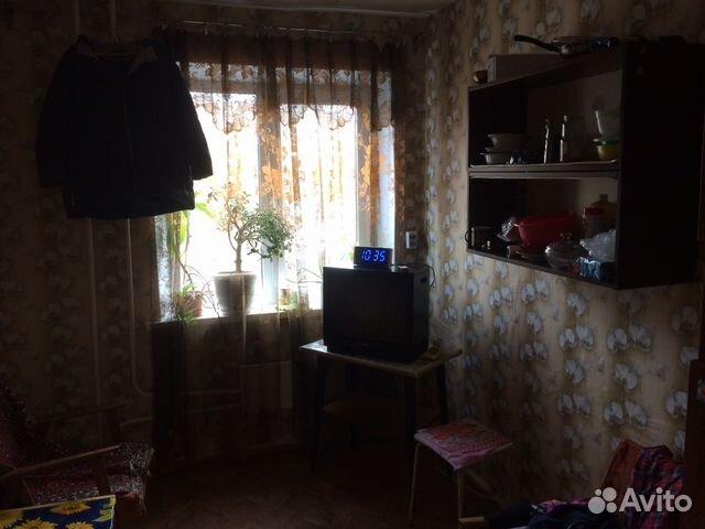 сниму комнату в челябинске на дова домафонд Рацион питания