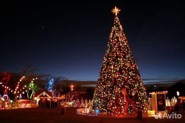 Новогодние и рождественс туры из волгограда