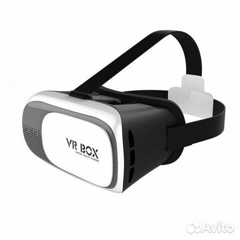 Очки виртуальная реальность ростов квадрокоптер для видеосъемки цена