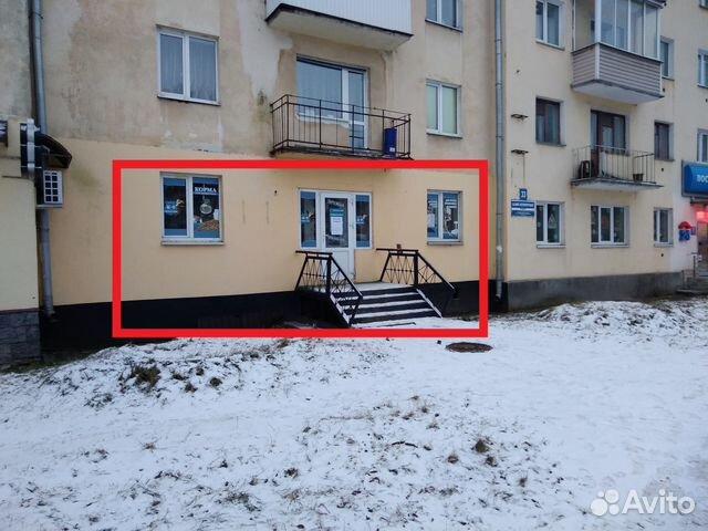 Новгородская область, коммерческая недвижимость аренда офиса в Москва недорого 400 р за метр