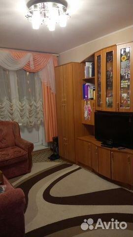 89278820076 2-к квартира, 49.9 м², 9/9 эт.