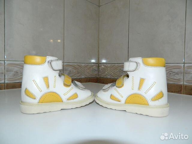 b7cf835f1 Антиварусная обувь сурсил-орто / sursil-ortho | Festima.Ru ...