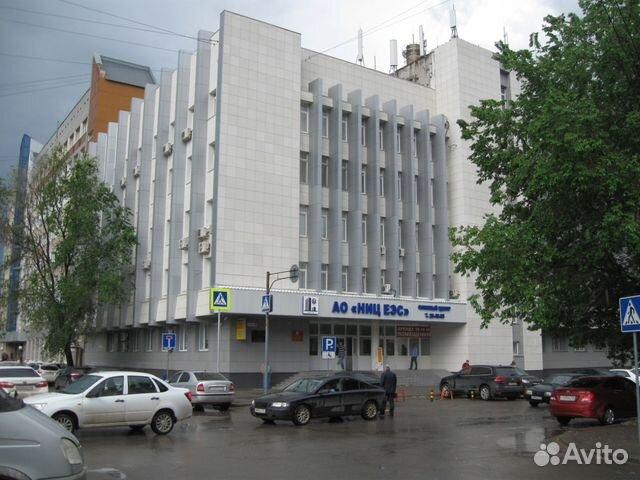 аренда офиса москва бизнес центр химки