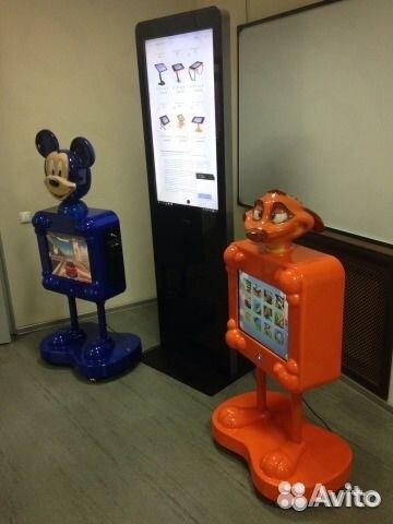 Игровые автоматы для детей в саратове казино в нейтральных водах спб