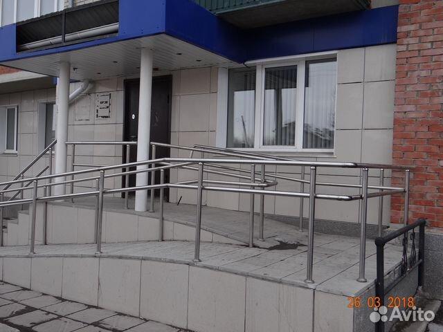 Авито учалы коммерческая недвижимость куплю коммерческая недвижимость в санкт-петербурге