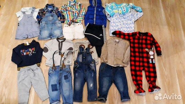 72f7636b4dbf Детские одежда вся импортная   Festima.Ru - Мониторинг объявлений