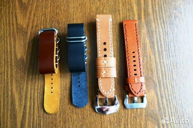 Ремешок для часов купить ставрополь часы наручные женские луганск