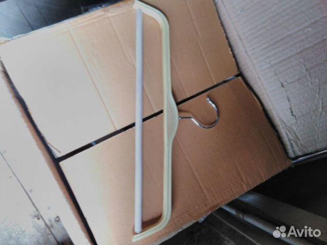 Новые деревянные плечики вешалки 89502092284 купить 2