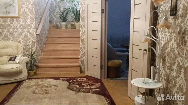 Продается четырехкомнатная квартира за 4 500 000 рублей. Ханты-Мансийский Автономный округ - Югра, г Югорск, мкр 2-й.