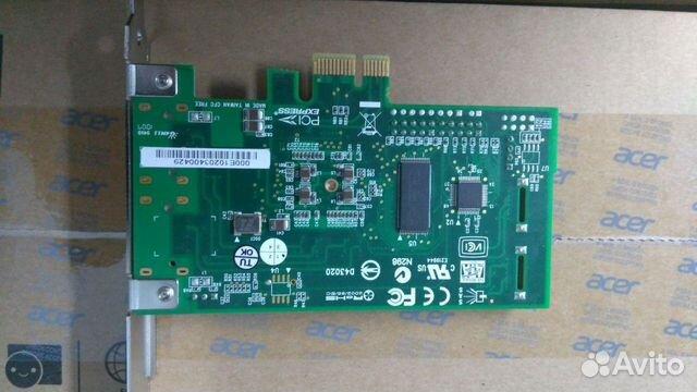 ACER ACARD AEC6710D PCI ULTRA SCSI-3 ADAPTER TREIBER