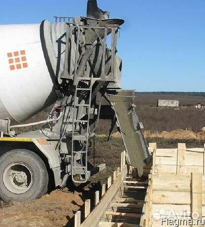 Товарный бетон благовещенск цены на раствор цементный казань