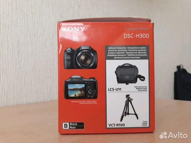 Фотоаппарат 89889972250 купить 7