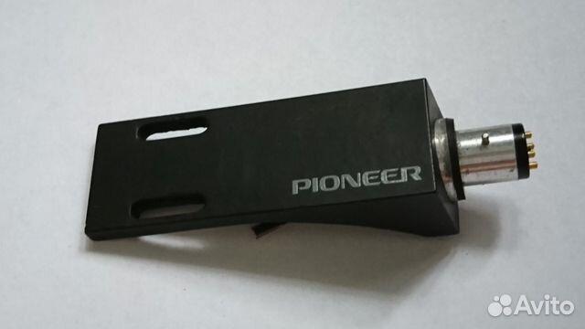 pioneer 0312 001 - 640×360