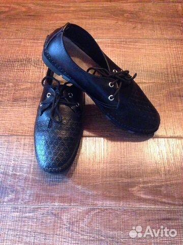 2c4dfb36ab29 Ботинки   кроссовки женские   Festima.Ru - Мониторинг объявлений