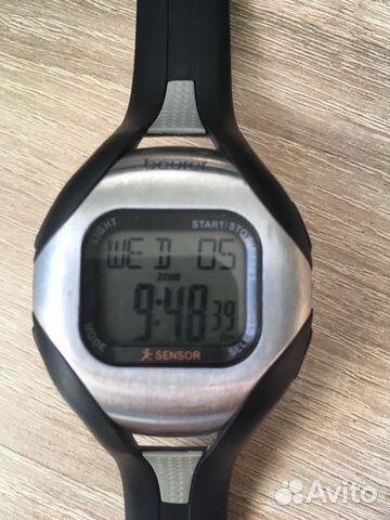 С продам пульсометром часы швейцарские скупка часы продажа ломбард