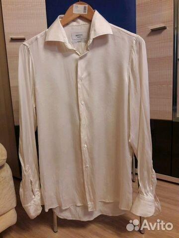 fcbdbf9be391a14 Meucci купить в Москве на Avito — Объявления на сайте Авито