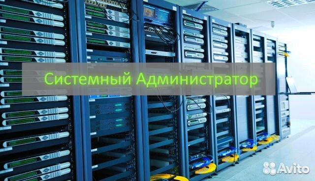 vps форекс тестовый сервер