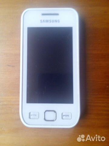 Скачать Плей Маркет На Телефон Samsung Wave 525