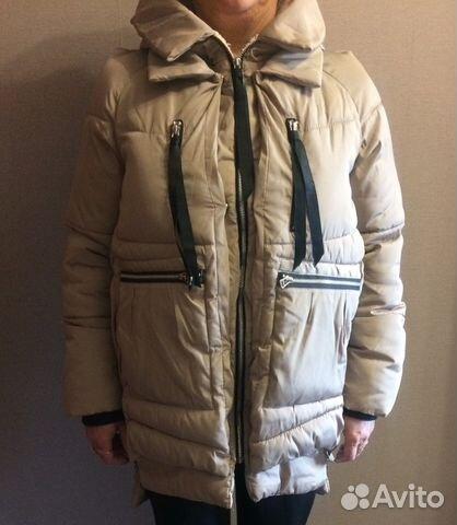 ea97fb716c14 Куртка- трансформер   Festima.Ru - Мониторинг объявлений