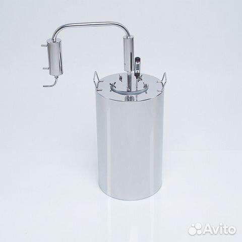 Самогонный дистиллятор купить в липецке самогонный аппарат цена в ульяновске