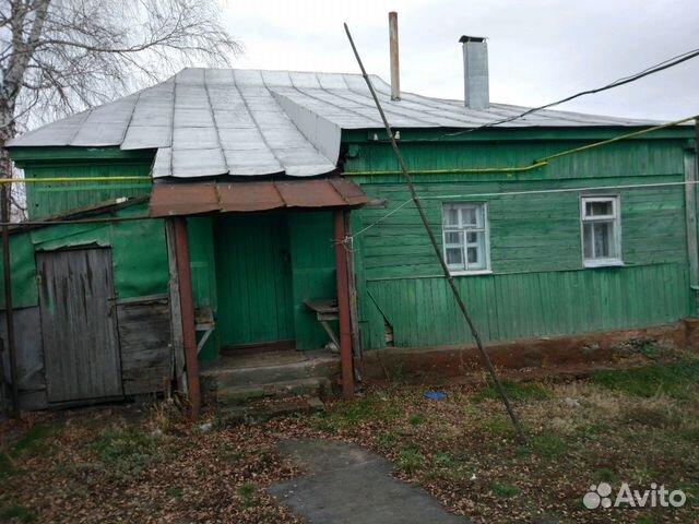 Дом 100 м² на участке 100 сот. 89996066223 купить 3