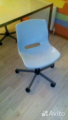 стулья для столовойофиса икеа снилле Festimaru мониторинг