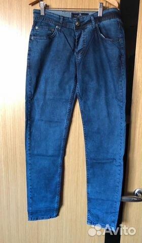 c023b0ef74f4 Мужские джинсы Stefano Ricci | Festima.Ru - Мониторинг объявлений