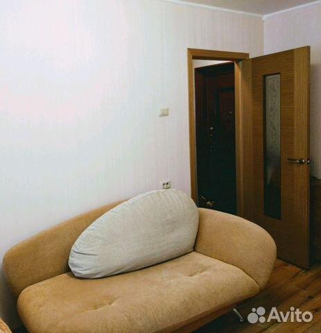 1-к квартира, 31 м², 1/5 эт.— фотография №2