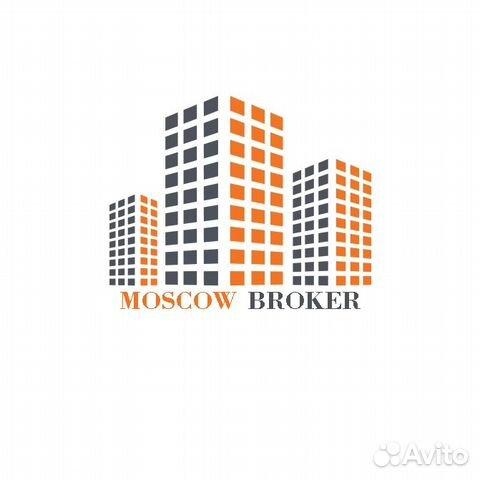 Сайт поиска коммерческой недвижимости поиск Коммерческой недвижимости Светлогорский проезд