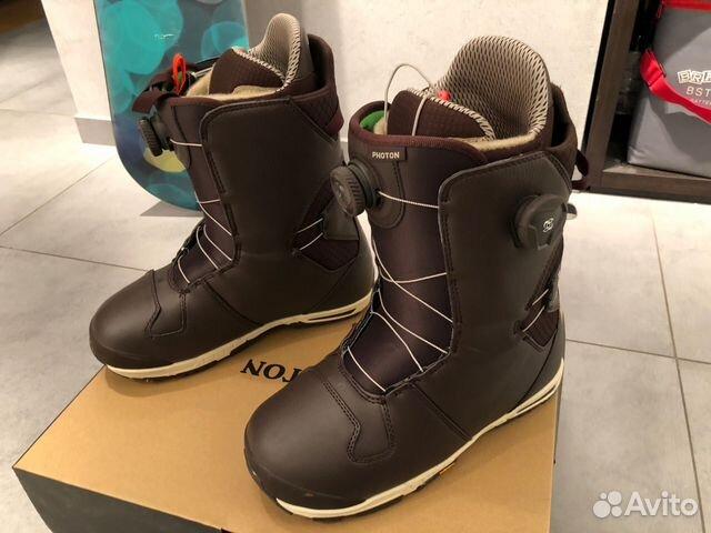 77032f93 Сноубордические Ботинки Burton photon | Festima.Ru - Мониторинг ...