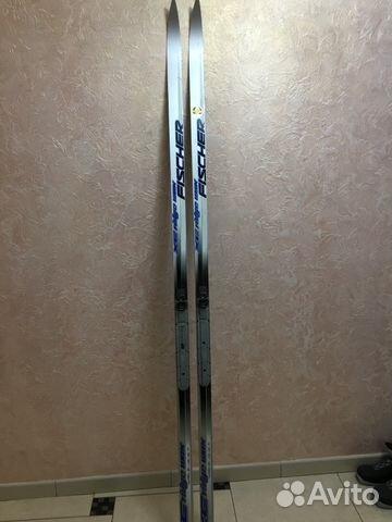 e0f260b7efca Беговые лыжи купить в Республике Удмуртия на Avito — Объявления на ...